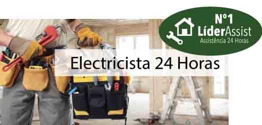 Eletricista Esposende