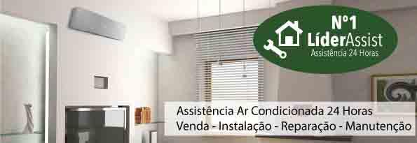 Assistência Ar condicionado reparação e Manutenção de ar condicionado Setúbal
