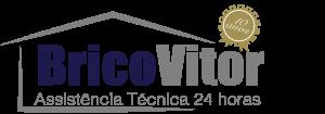 BricoVitor - Assistência Técnica ao Domicilio