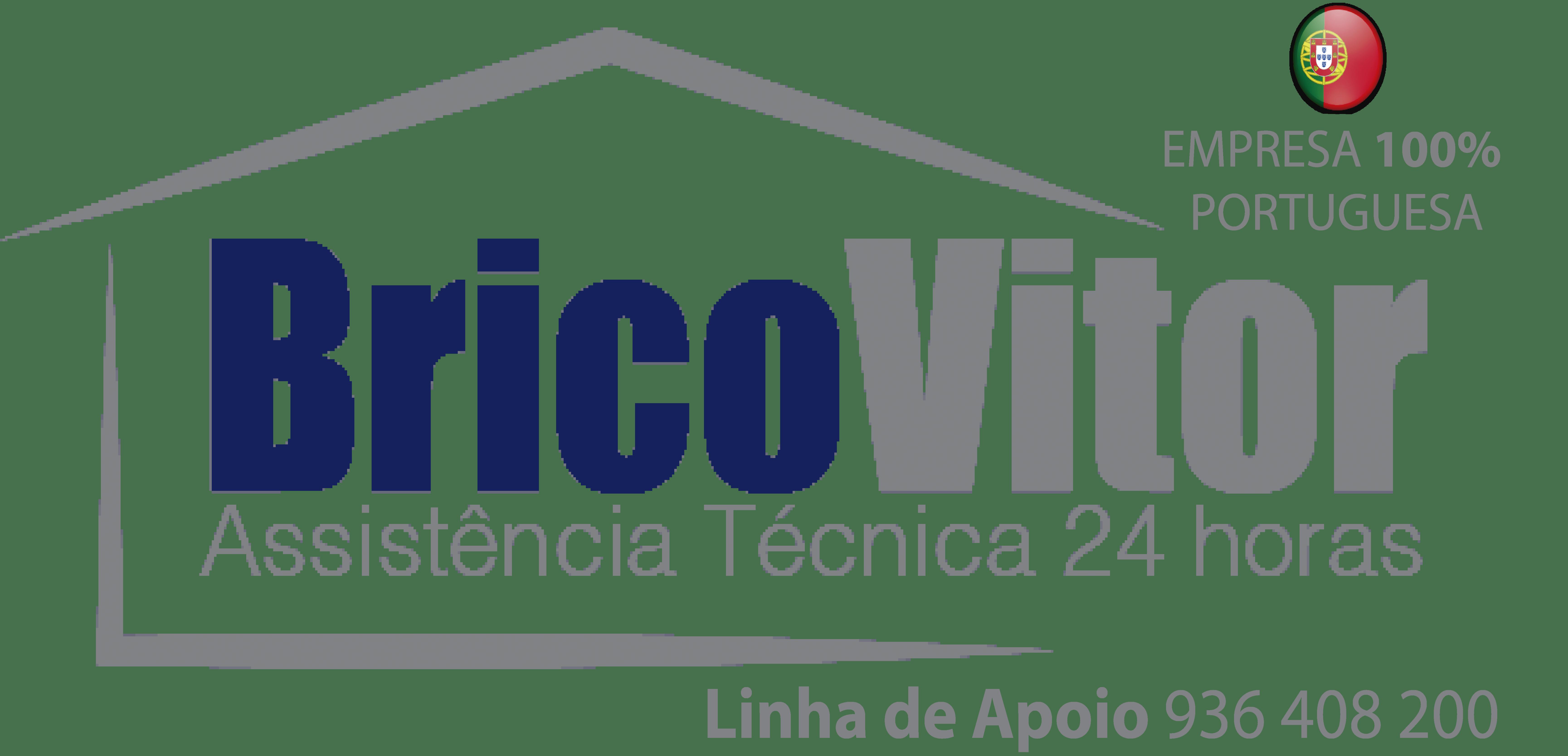 Eletricista Vila do Conde